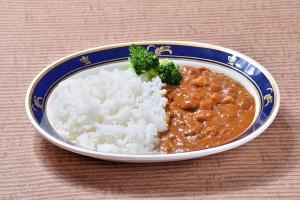 カレーライス(ハラル)1000円リサイズ